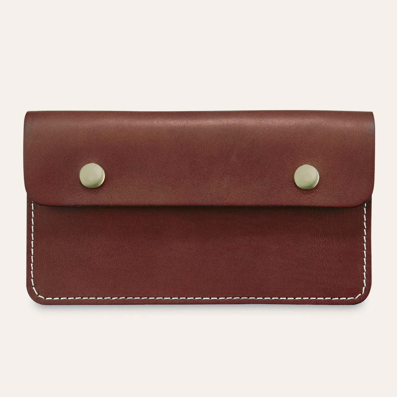 트러커 지갑 95007 - 오로러셋 프론티어