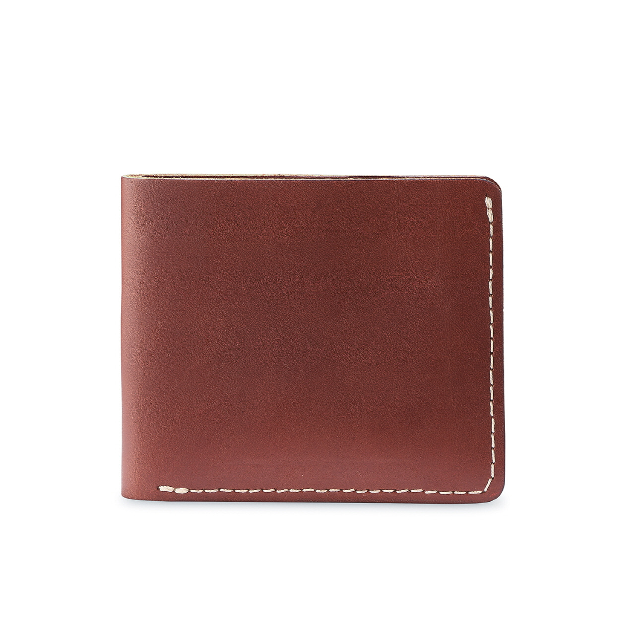클래식 바이폴드 지갑 95010 - 오로러셋 프론티어