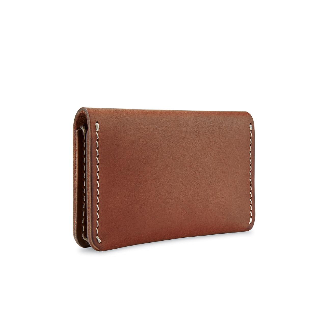 카드 홀더 지갑 95013 - 오로러셋 프론티어