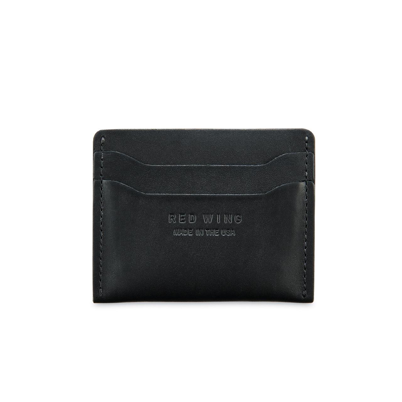 카드 홀더 95019 - 블랙 프론티어
